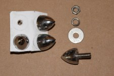 customplatesandhitch_bullet-bolts-kit