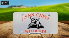 Lynn Camp Wildcats