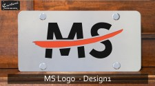 Multiple Sclerosis - Design1